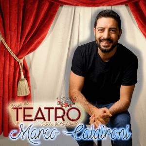 teatromarco